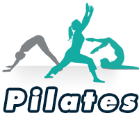 Center Pilates em Guarujá