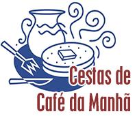 Arte.com Cestas em Guarujá