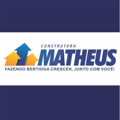Matheus Construtora em Guarujá