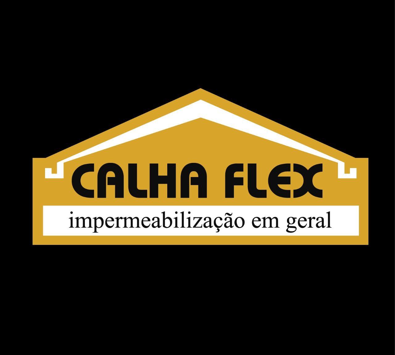 Calha Flex em Guarujá