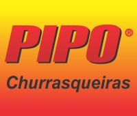 Pipo Churrasqueira em Guarujá