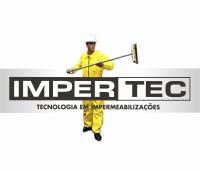 Impertec Impermeabilização em Guarujá