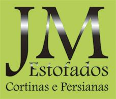 JM Estofados em Guarujá