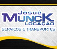 Josué Munck e Locação em Guarujá
