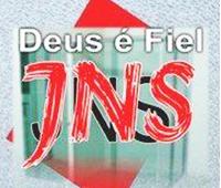 JNS Esquadrias e Vidraçaria em Guarujá