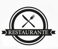 Restaurante Hangar em Guarujá