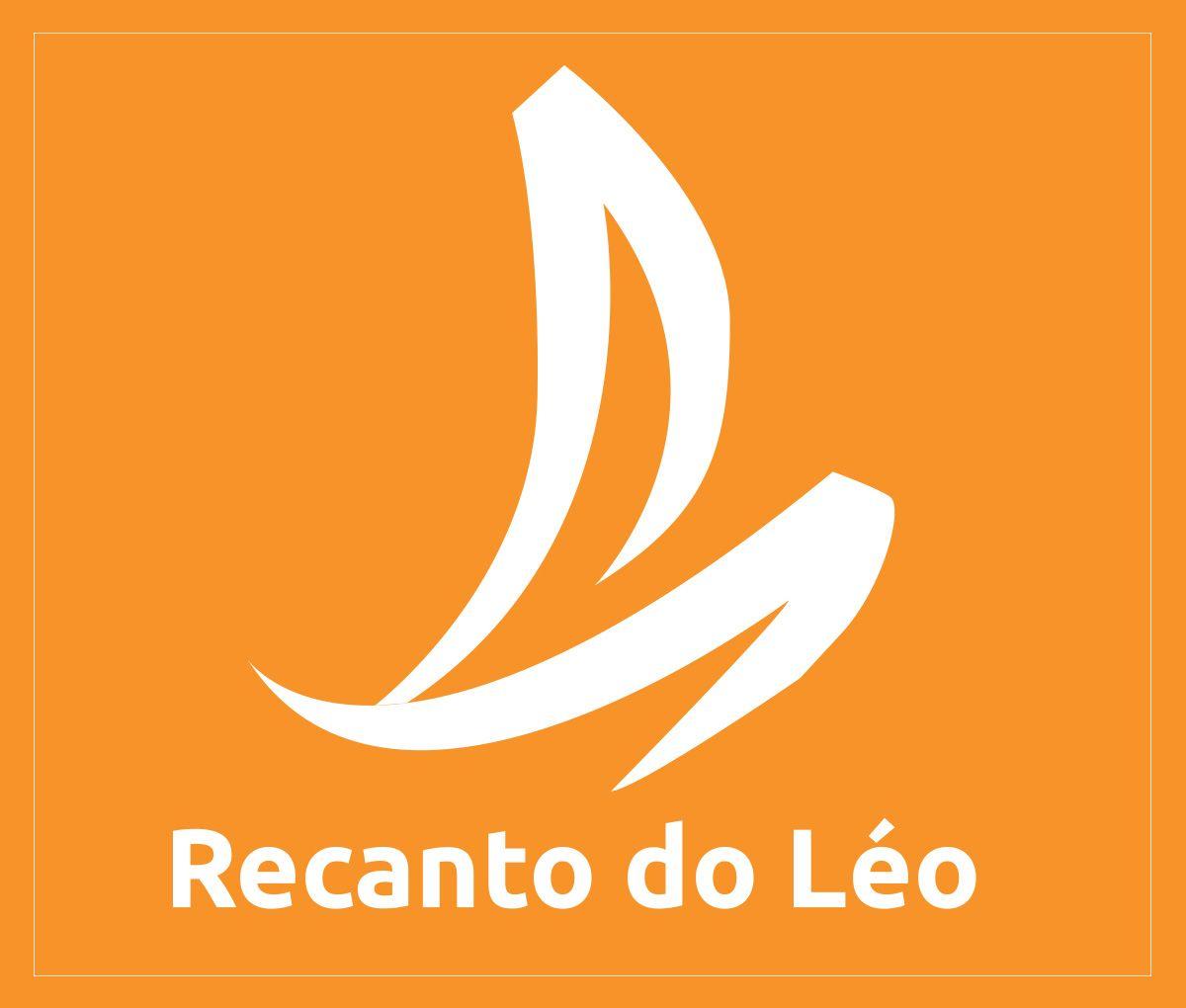Pousada Recanto do Léo em Guarujá