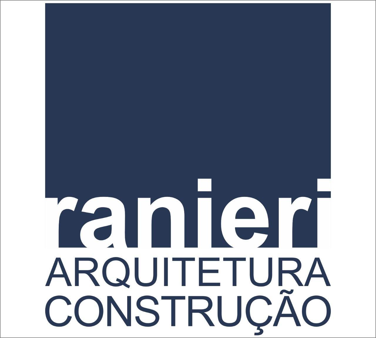 Ranieri Arquitetura e Construção - Arq Ronaldo Ranieri em Guarujá