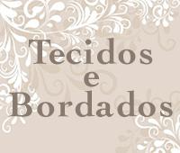 Rayssa Bordados em Guarujá