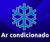 G e C Ar Condicionado e Refrigeração em Guarujá