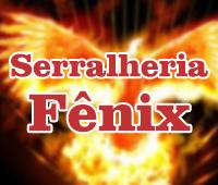 Serralheria Fênix em Guarujá