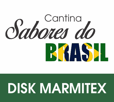 Cantina Sabores do Brasil em Guarujá