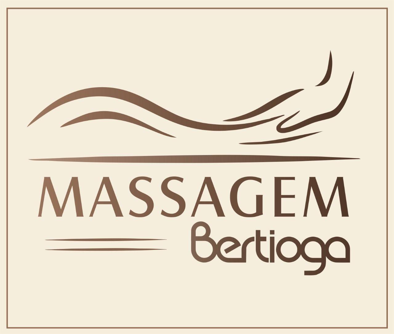 Massagem Bertioga  em Guarujá