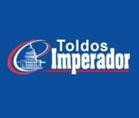 Toldos Imperador em Guarujá