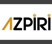 Azpiri em Guarujá