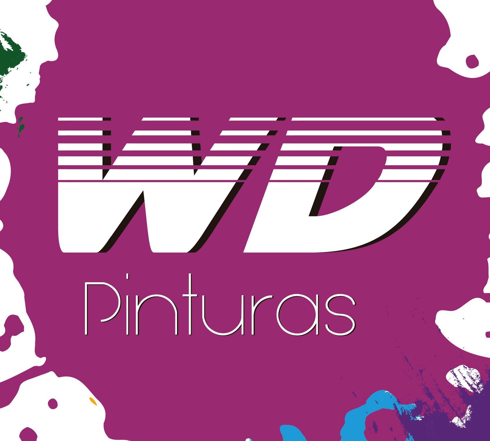 WD Pinturas - Welton em Guarujá