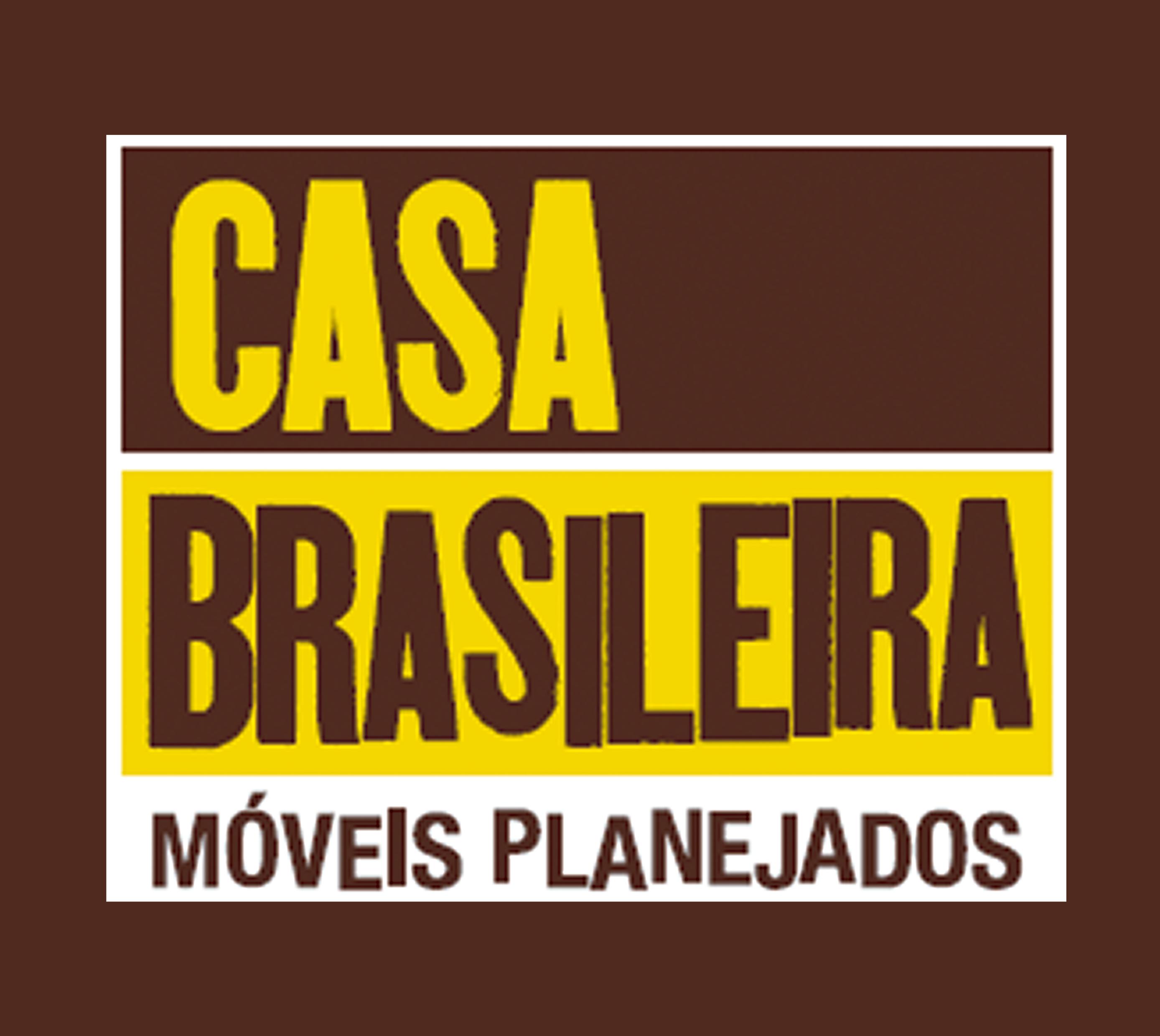 Casa Brasileira Planejados Bertioga  em Guarujá