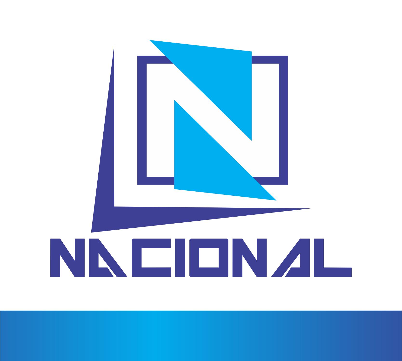 Esquadrias Nacional em Guarujá