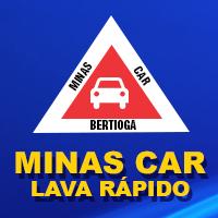 Minas Car Lava Rápido em Guarujá