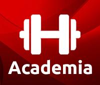 Bio Fitness Academia em Guarujá