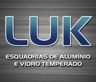LUK Esquadrias em Guarujá