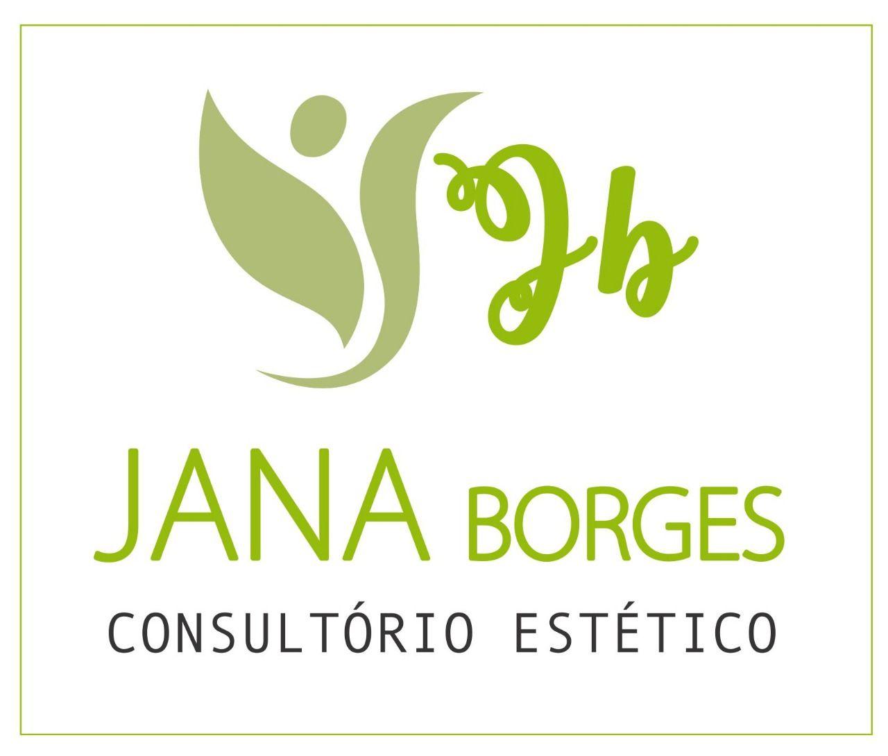 Jana Borges em Guarujá