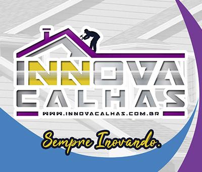 Innova Calhas  em Guarujá
