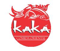 Kaká Comida Oriental em Guarujá