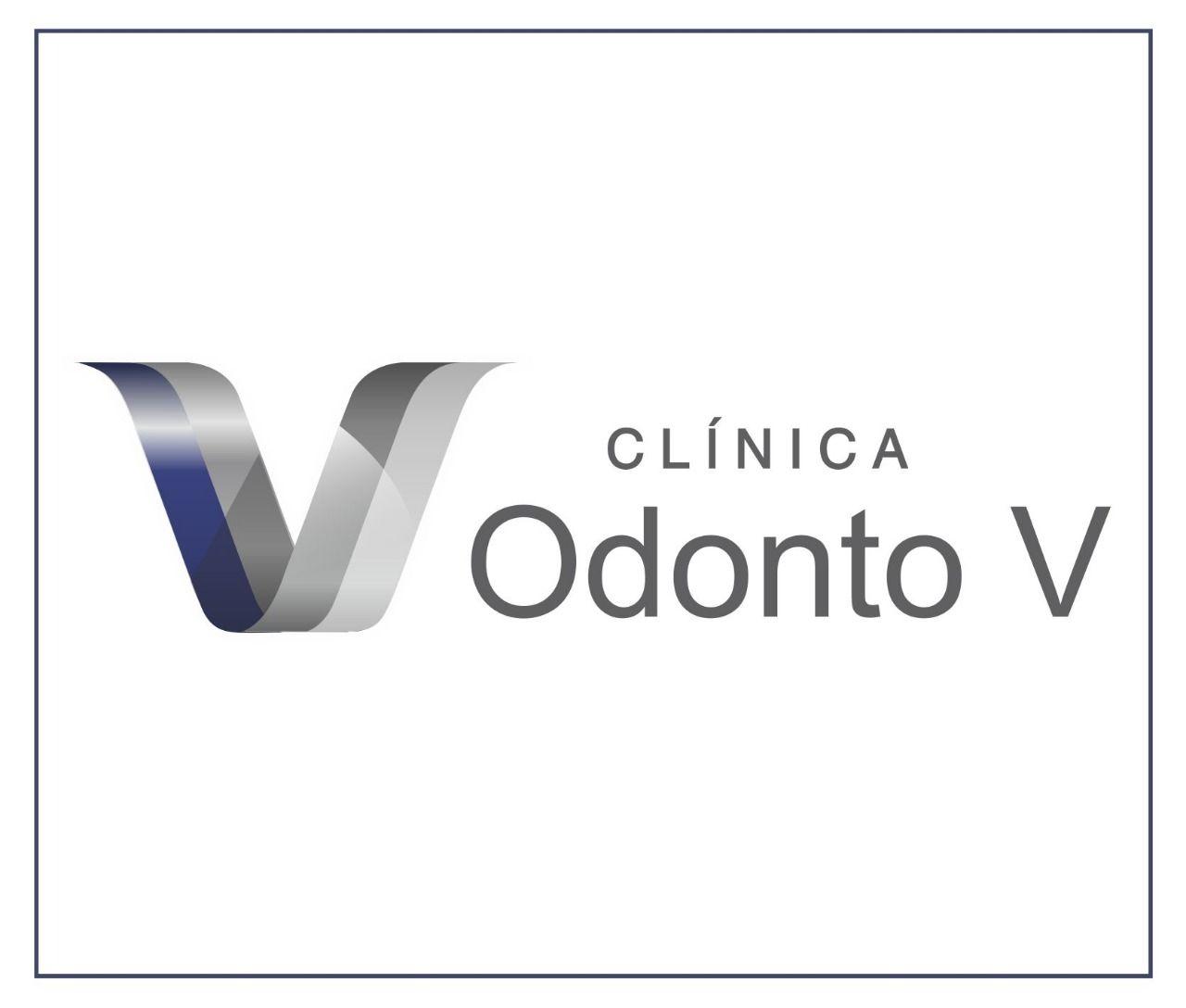 Odonto V  -   Dr Victor Hugo em Guarujá