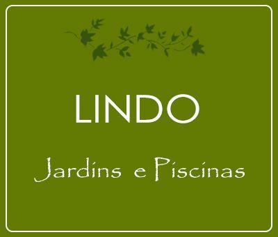 Lindo - Jardins e Piscinas em Guarujá