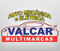 Valcar Multimarcas em Guarujá