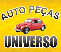 Auto Peças Universo em Guarujá