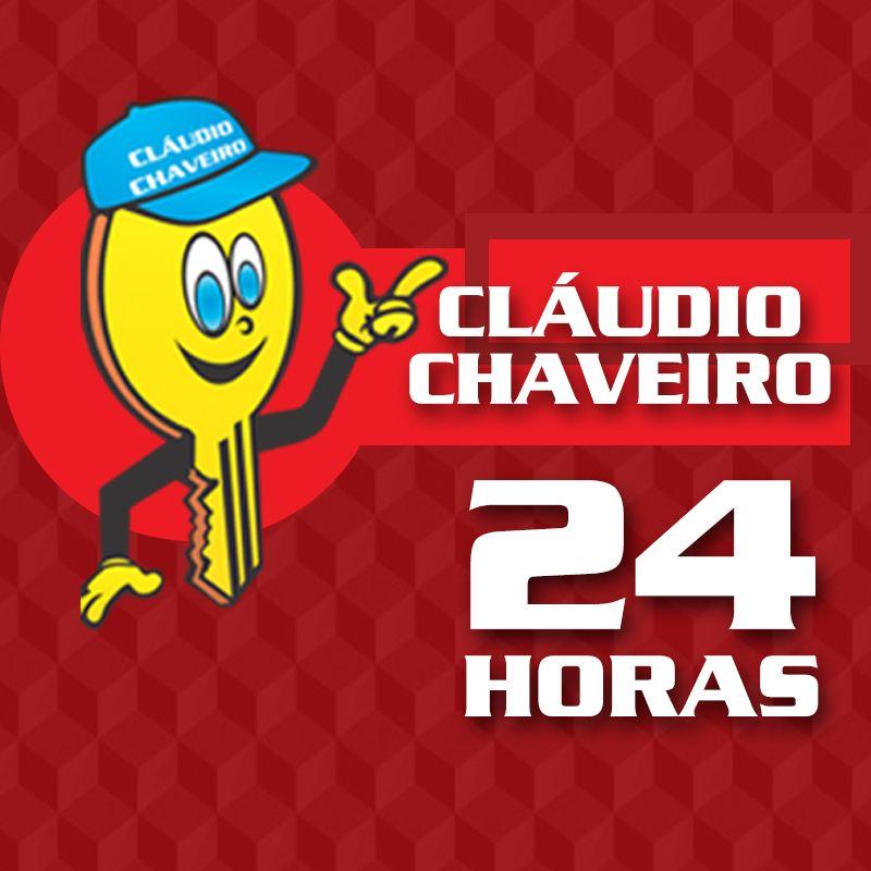 Cláudio Chaveiro em Guarujá