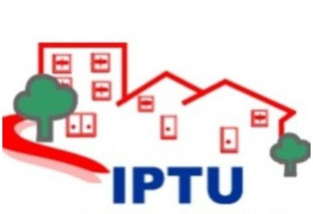 IPTU de Guarujá é atualizado em 6,34% e contribuintes que pagarem cota única ganham desconto de 3,5%