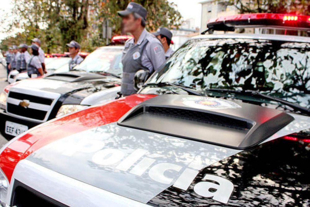 Operação Verão reforçará o litoral com quase 3 mil policiais até o carnaval