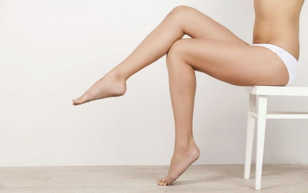 Varizes e vasinhos: como evitar e tratar os inimigos das pernas perfeitas
