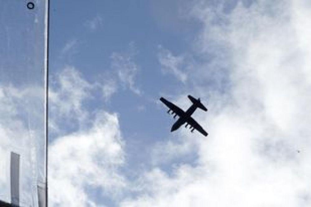 Guarujá recebe concessão para exploração de aeroporto no Município