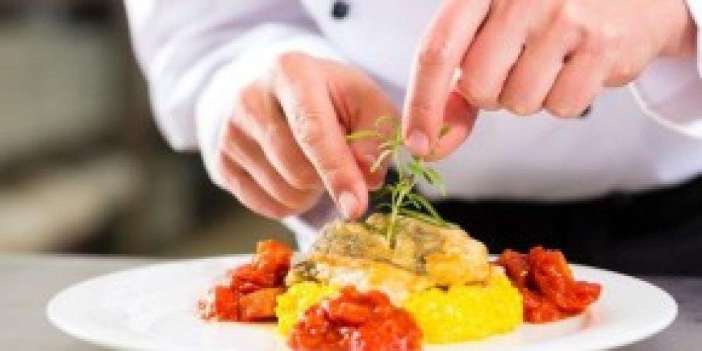 7º Festival Gastronômico do Guarujá tem início no dia 07 de Setembro
