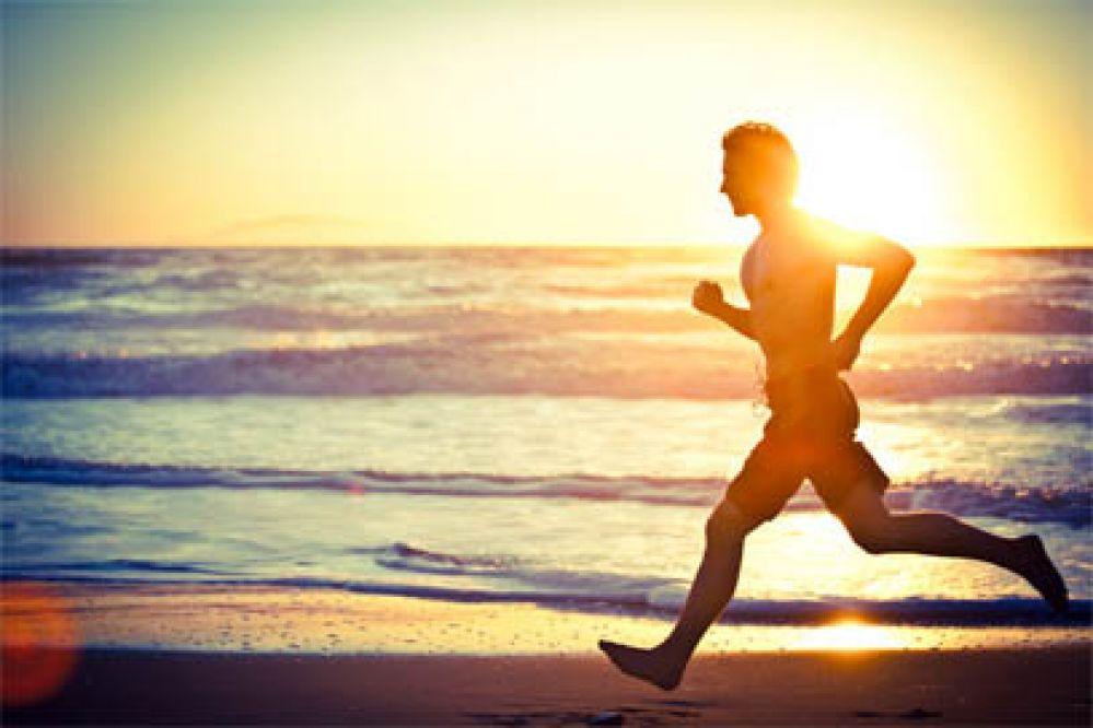 Descubra a diferença entre exercício físico e atividade física