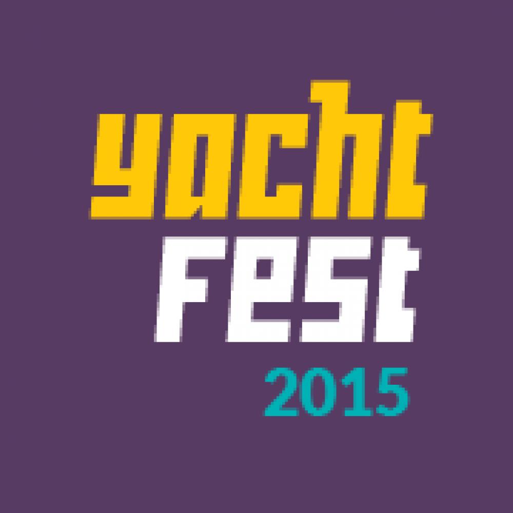 Yacht Fest 2015