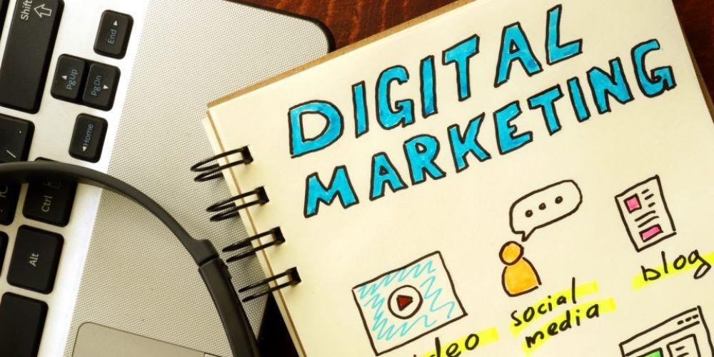 Prefeitura realiza palestras sobre Marketing Digital