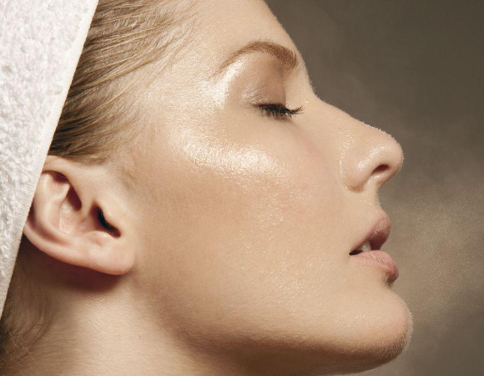 Sete dicas para você preparar a pele antes da maquiagem