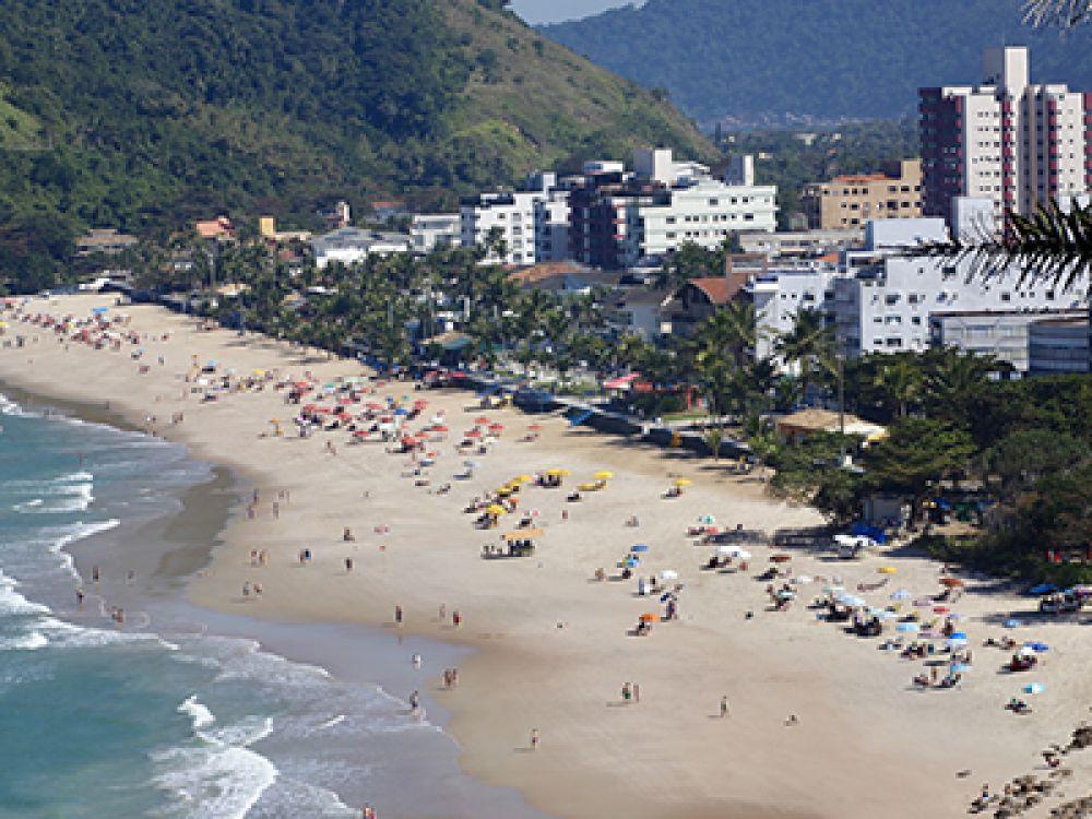Festa Junina Guarujá 2019 começa nesta quarta-feira (19)