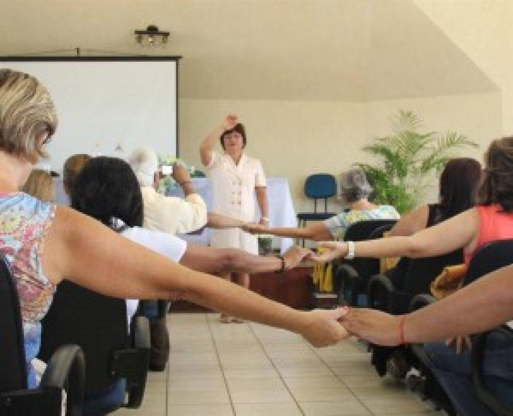 Guarujá realiza programação especial no Mês da Mulher